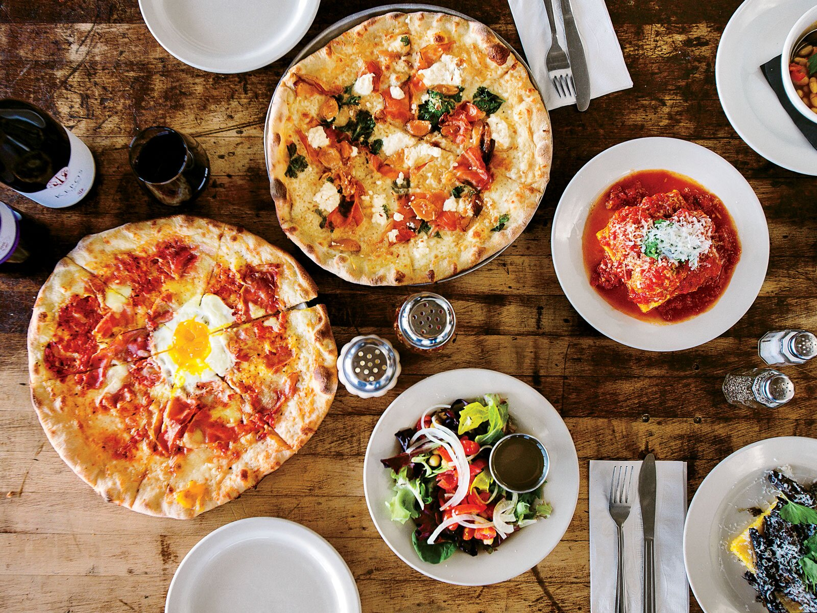 michigan must eats 8 spots to stop and nosh on your summer road trip food wine michigan must eats 8 spots to stop and nosh on your summer road trip food wine