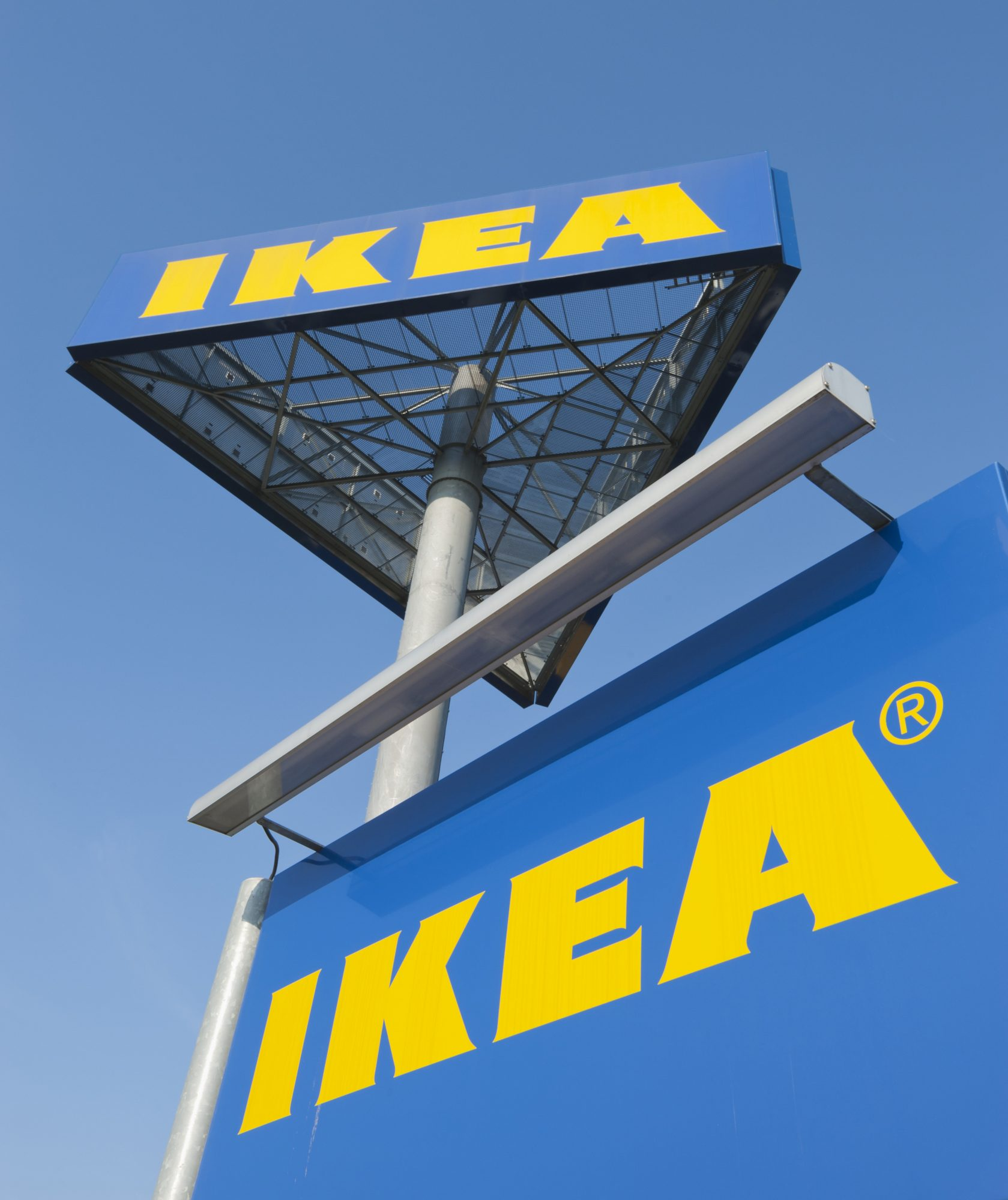 The Surprising Menu Item IKEA Is About to Serve
