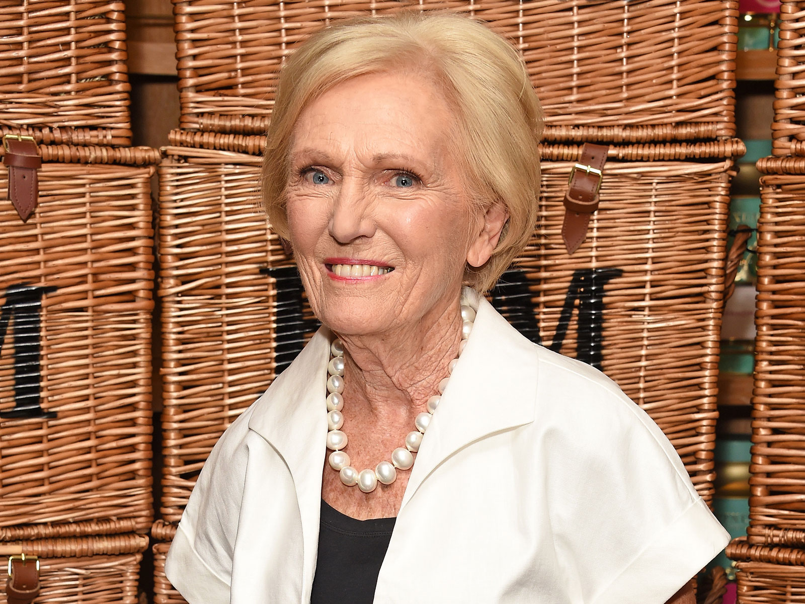 mary-berry-pie-FT-BLOG0518.jpg