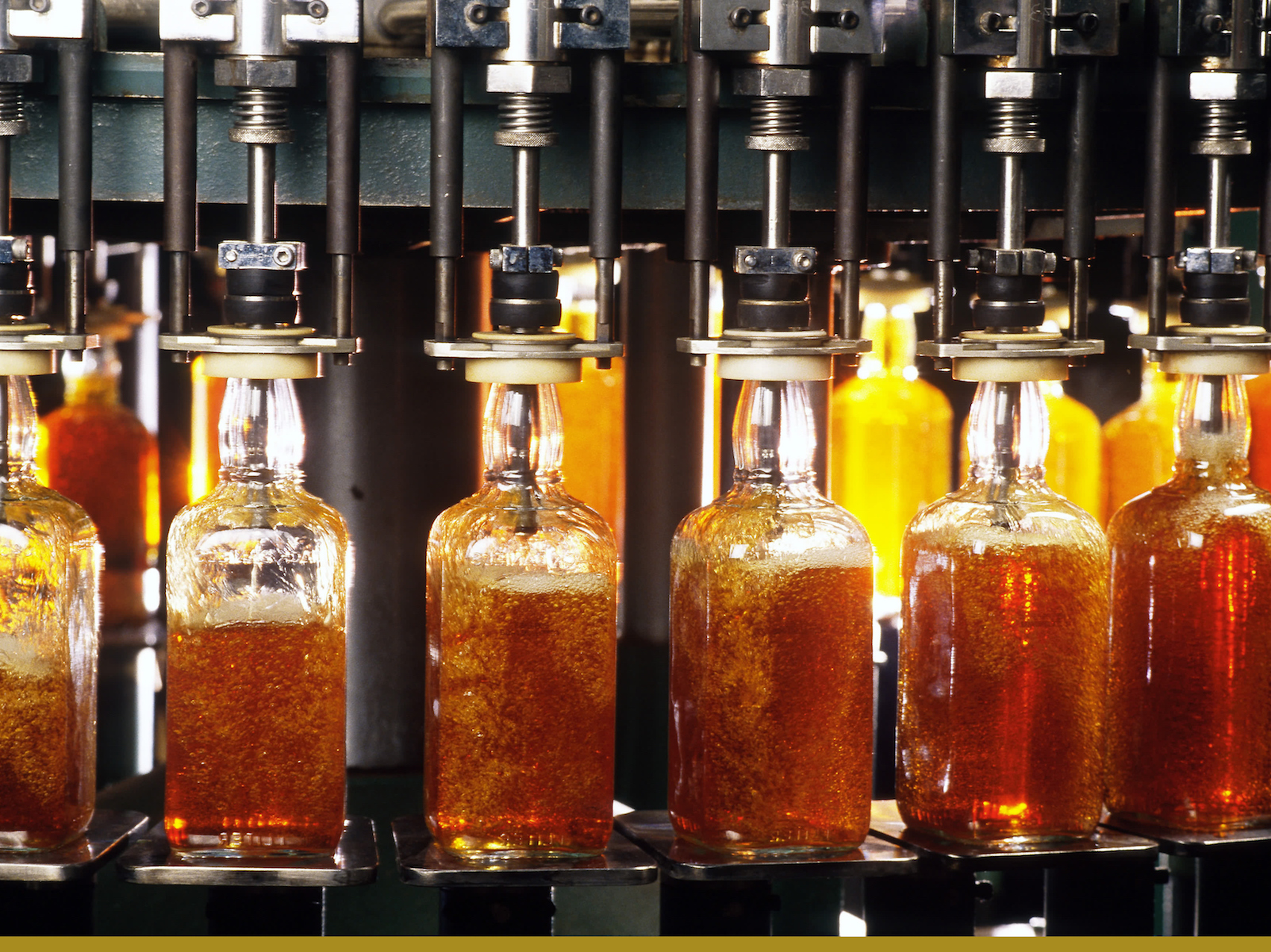 eu-whiskey-tariffs-FT-BLOG0618.jpg