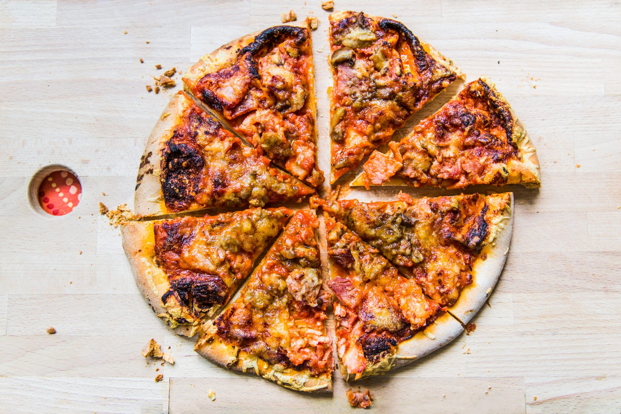 Grilled-Pizza-FT-2.jpg