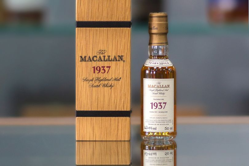 Macallan-miniature-could-fetch-£1000-at-McTears-whisky-auction.jpg