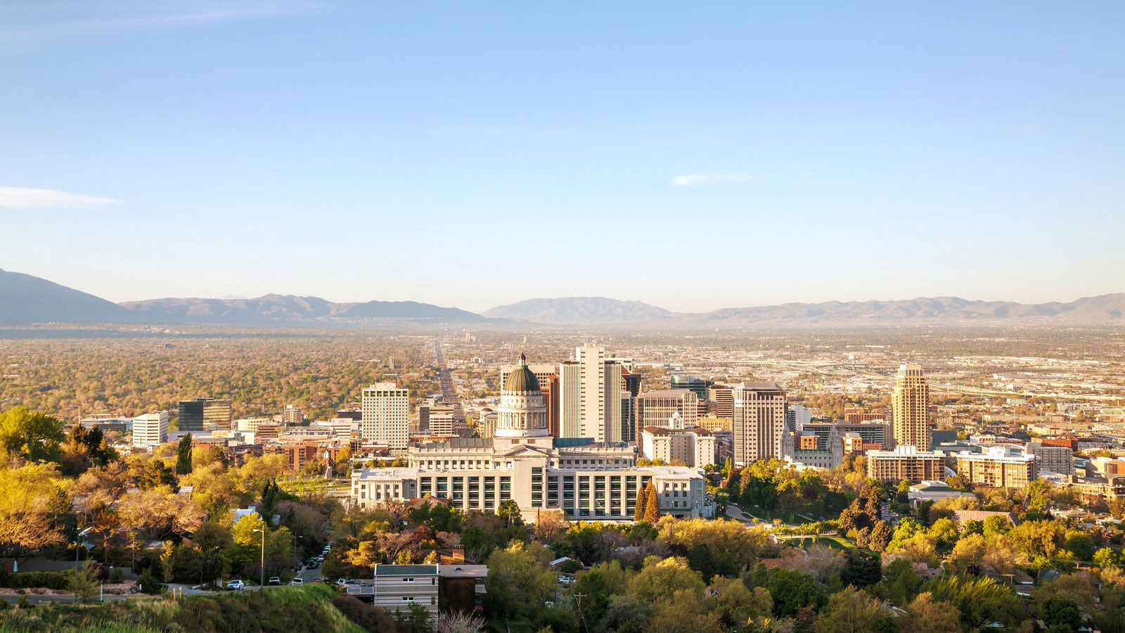 salt-lake-city-utah-tl-XL-BLOG0716.jpg