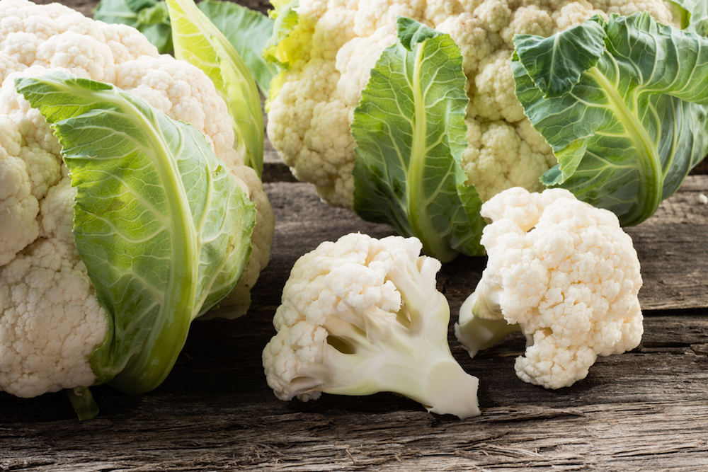cauliflower-blog818.jpg