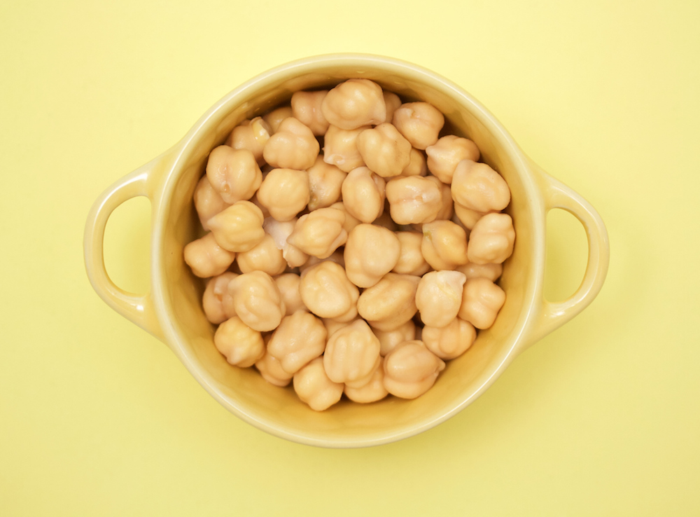 chickpeas-blog818.jpg