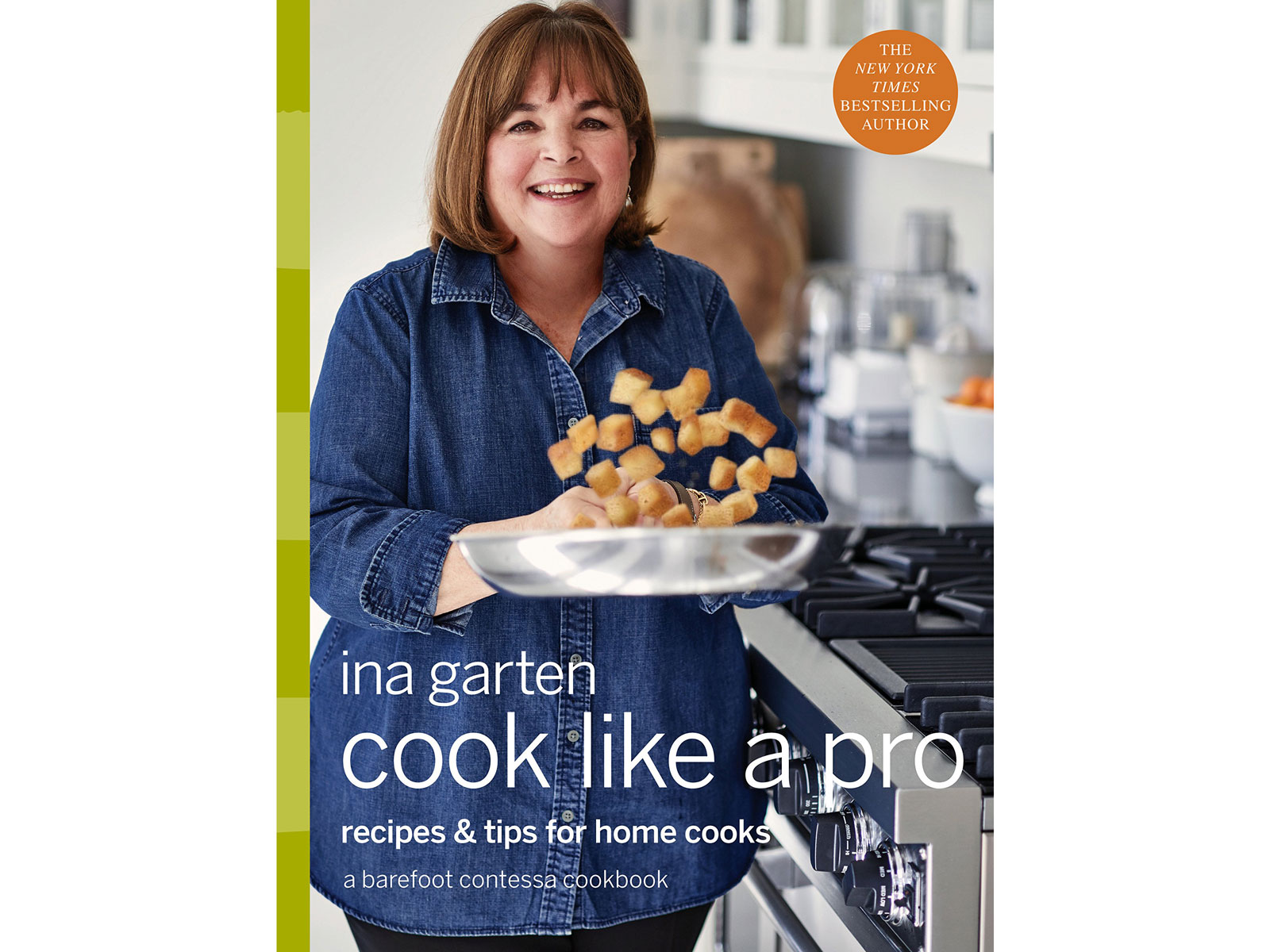 Cook Like a Pro: Recipes and Tips for Home Cooks