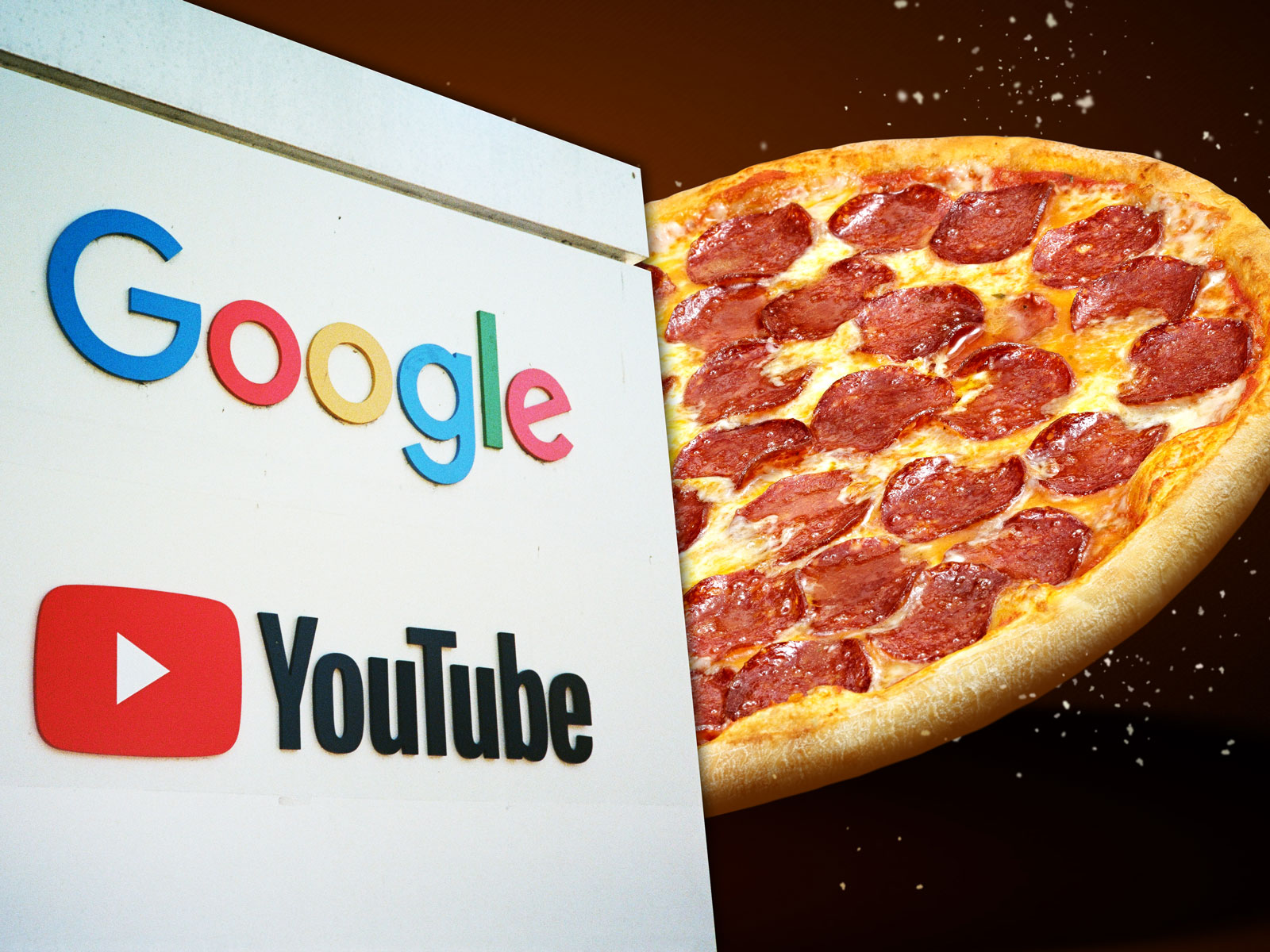 google-fake-pizza-ads-FT-BLOG0818.jpg