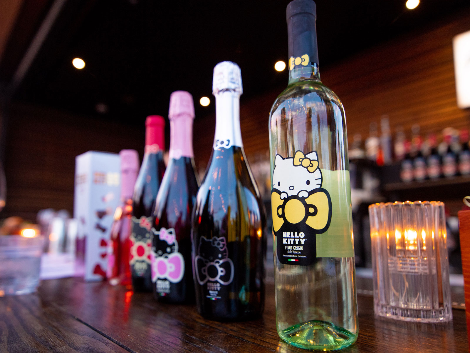 hello-kitty-wines-2018-FT-BLOG0818.jpg