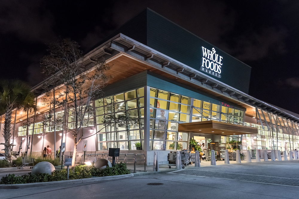 whole-foods-miami-blog818.jpg
