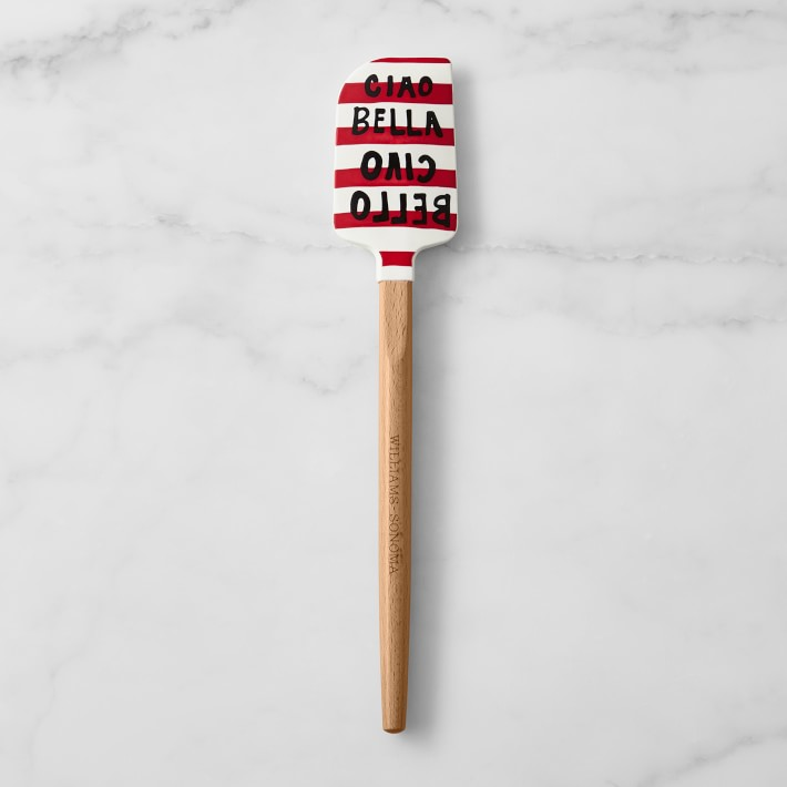 williams-sonoma-spatulas-giada-XL-BLOG0818.jpg