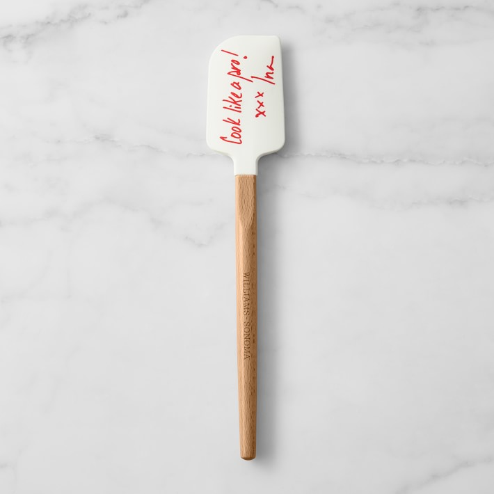 williams-sonoma-spatulas-ina-XL-BLOG0818.jpg