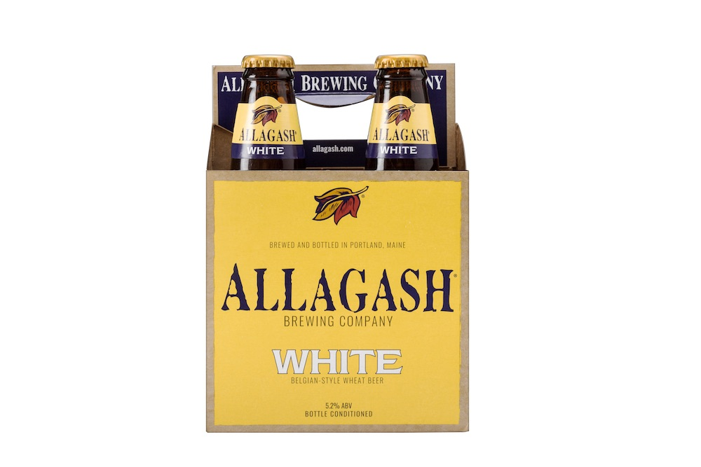 allagash-white-blog818.jpg