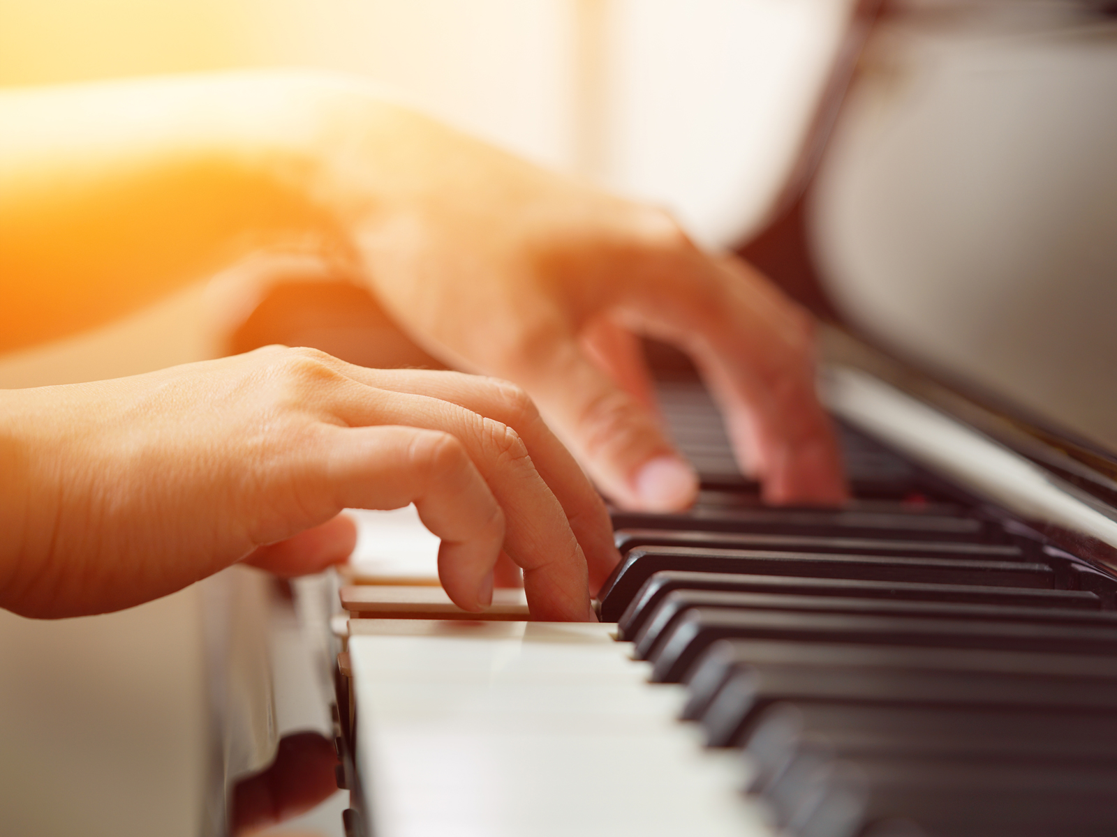 brewery-piano-lessons-FT-BLOG0818.jpg