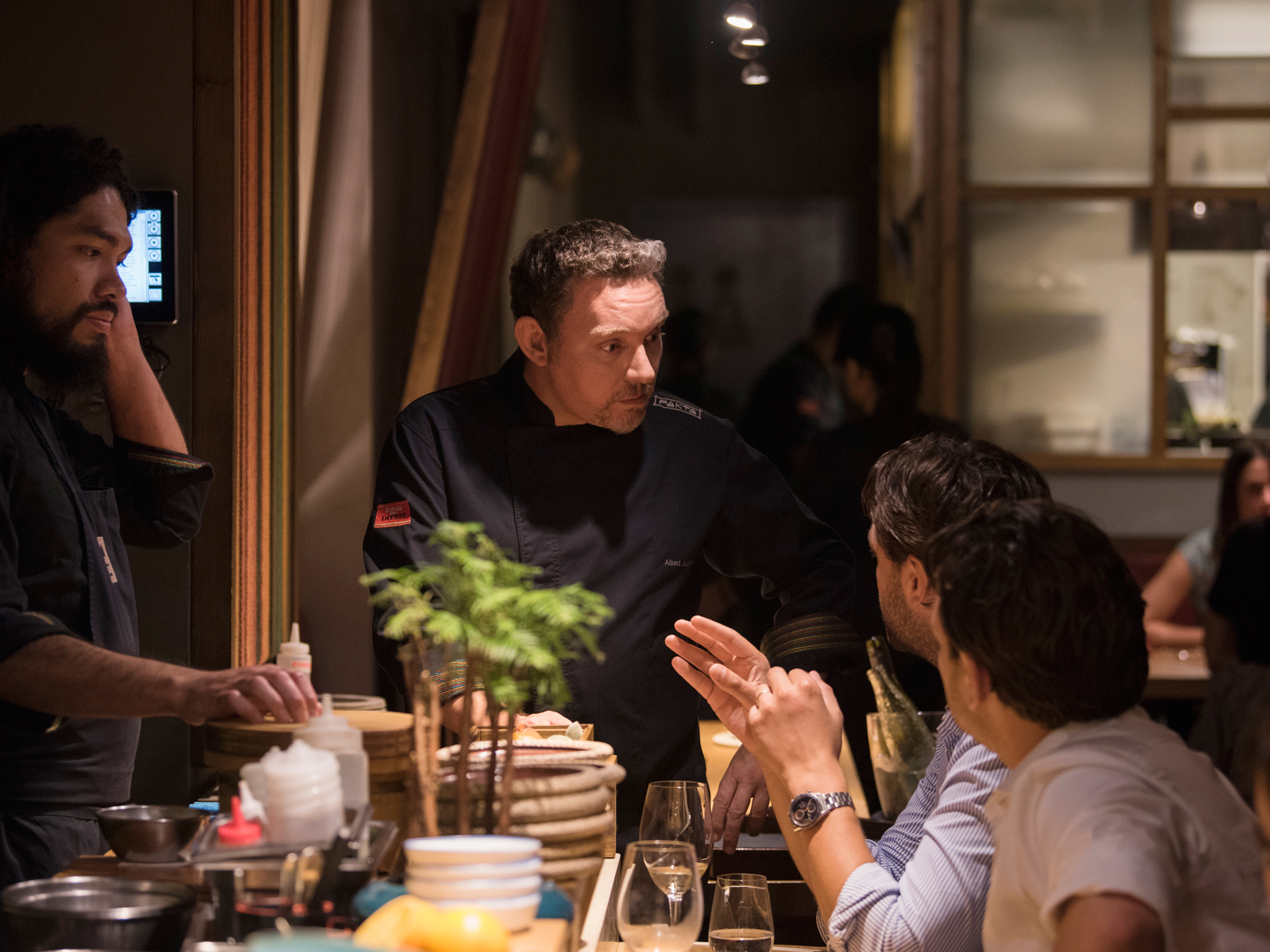 netflix-chefs-table-season-5-albert-adria-FT-blog0918.JPG