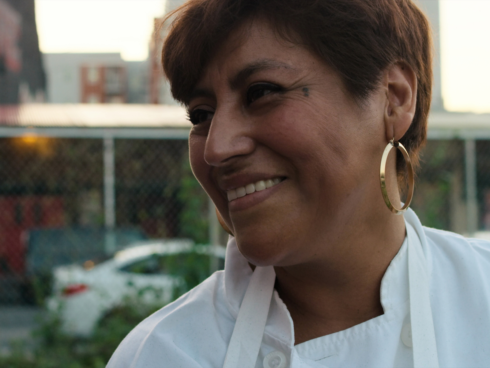 netflix-chefs-table-season-5-cristina-martinez-FT-blog0918.jpg