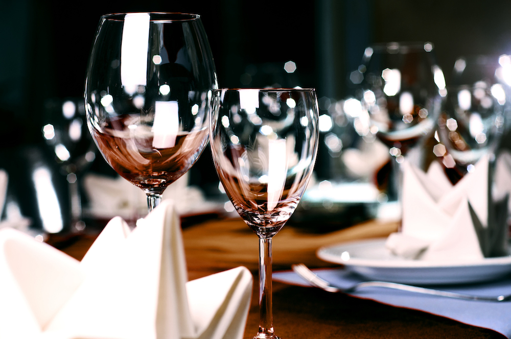 wines-glasses-blog918