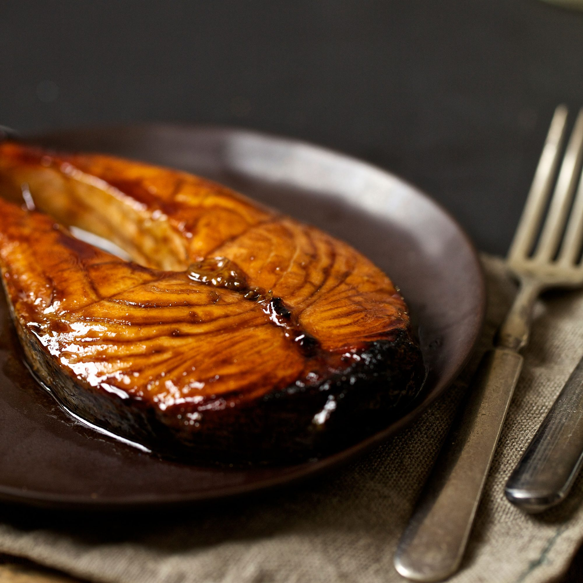 original-201305-r-teriyaki-salmon.jpg