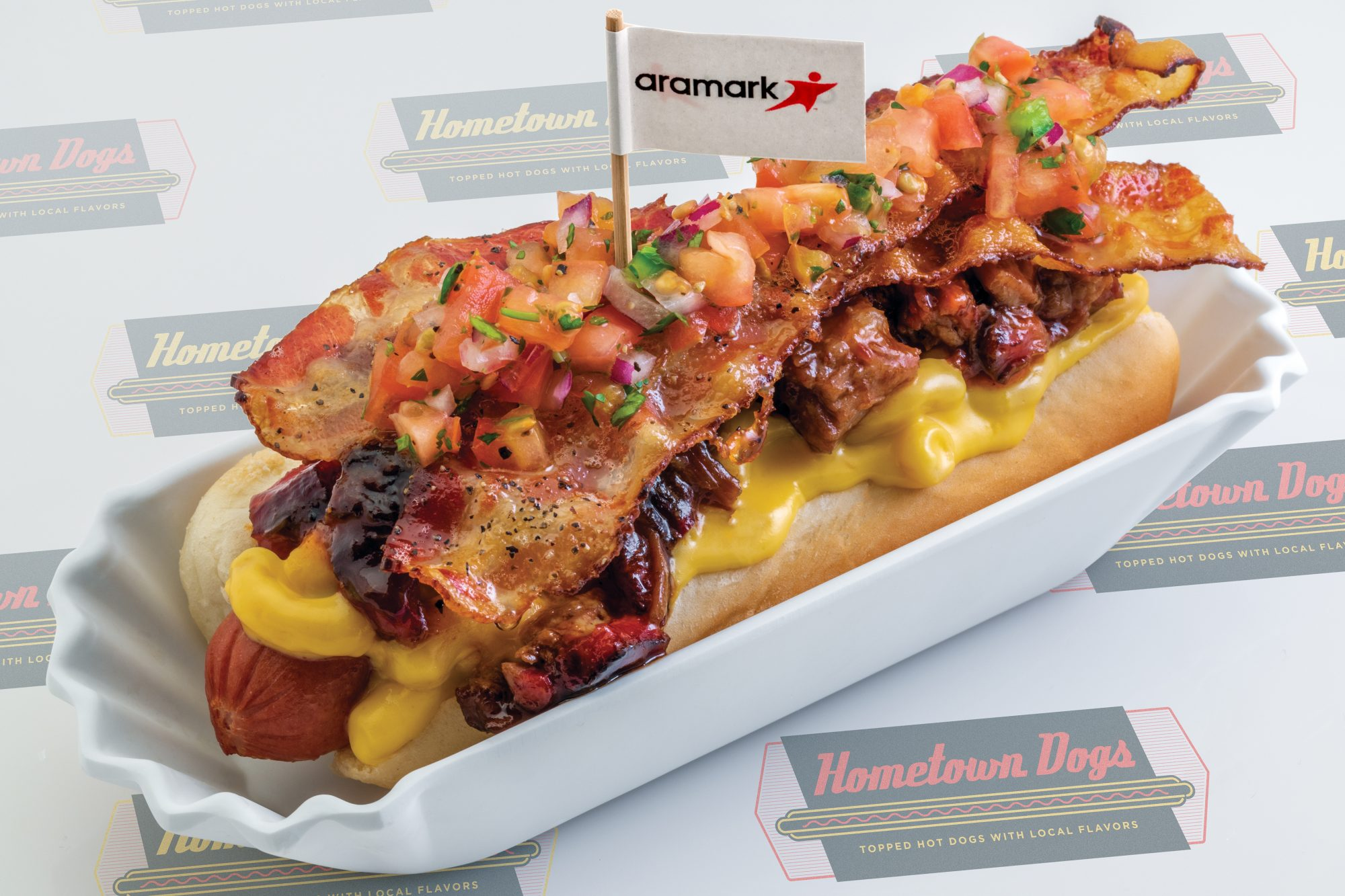 The KING Dog - Rogers Place.jpg