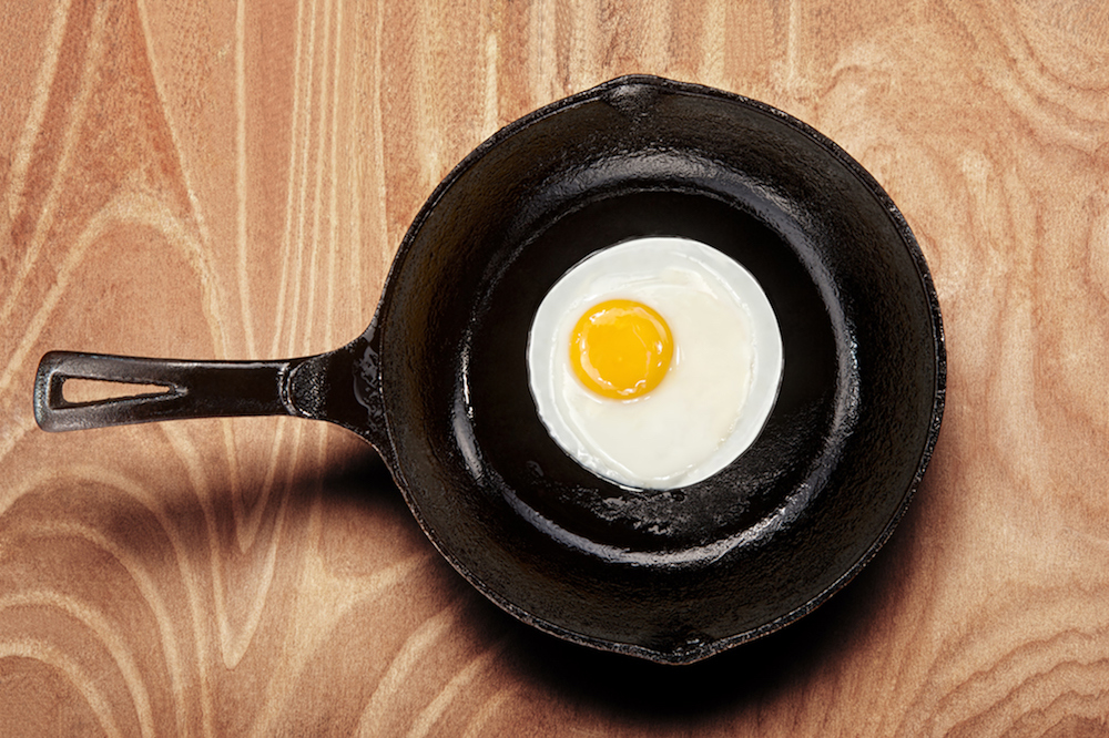cast-iron-skillet-how-to-blog1018.jpg