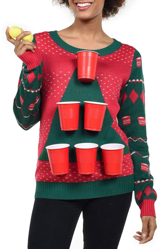 Women_s-beer-pong-sweater.Jpg