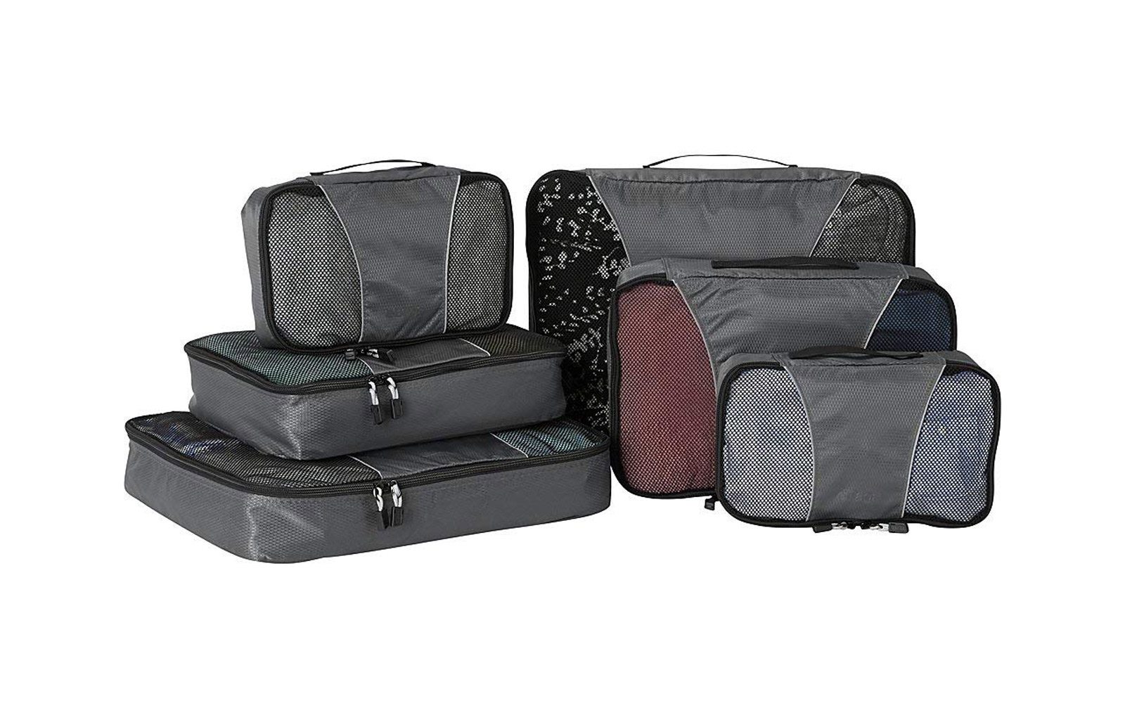 amazon black friday deals ebags packing cubes