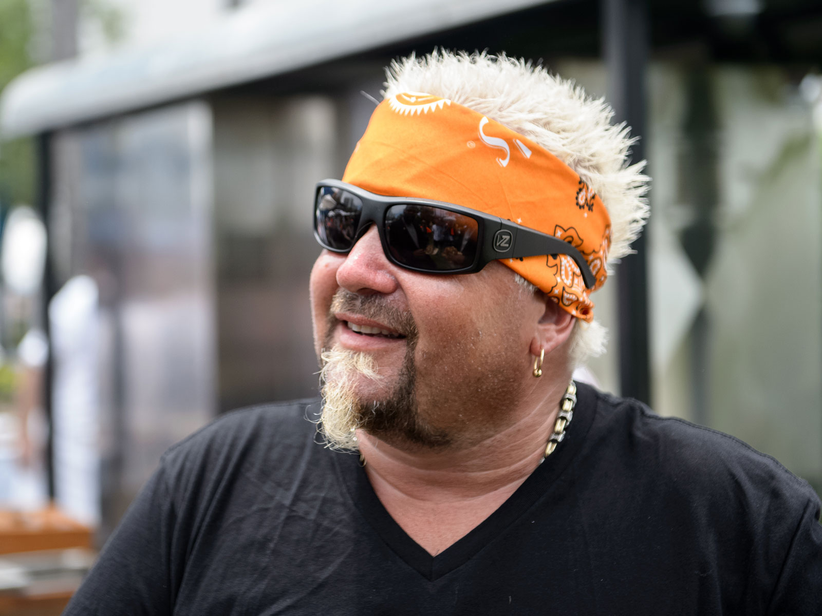 guy-fieri-camp-fire-FT-BLOG1118.jpg