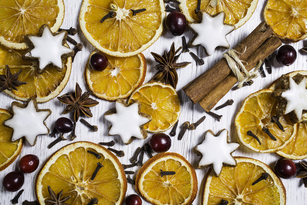 holiday-spices-blog1018.jpg