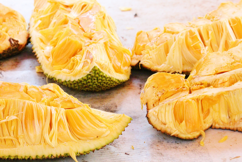jackfruit-health-benefits-blog1118.jpg
