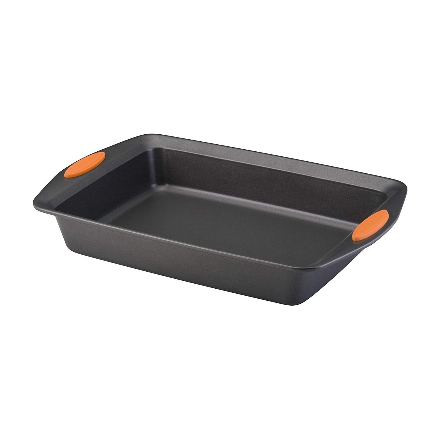Rachael-Ray-Nonstick-Bakeware-Rectangle-Cake-Pan