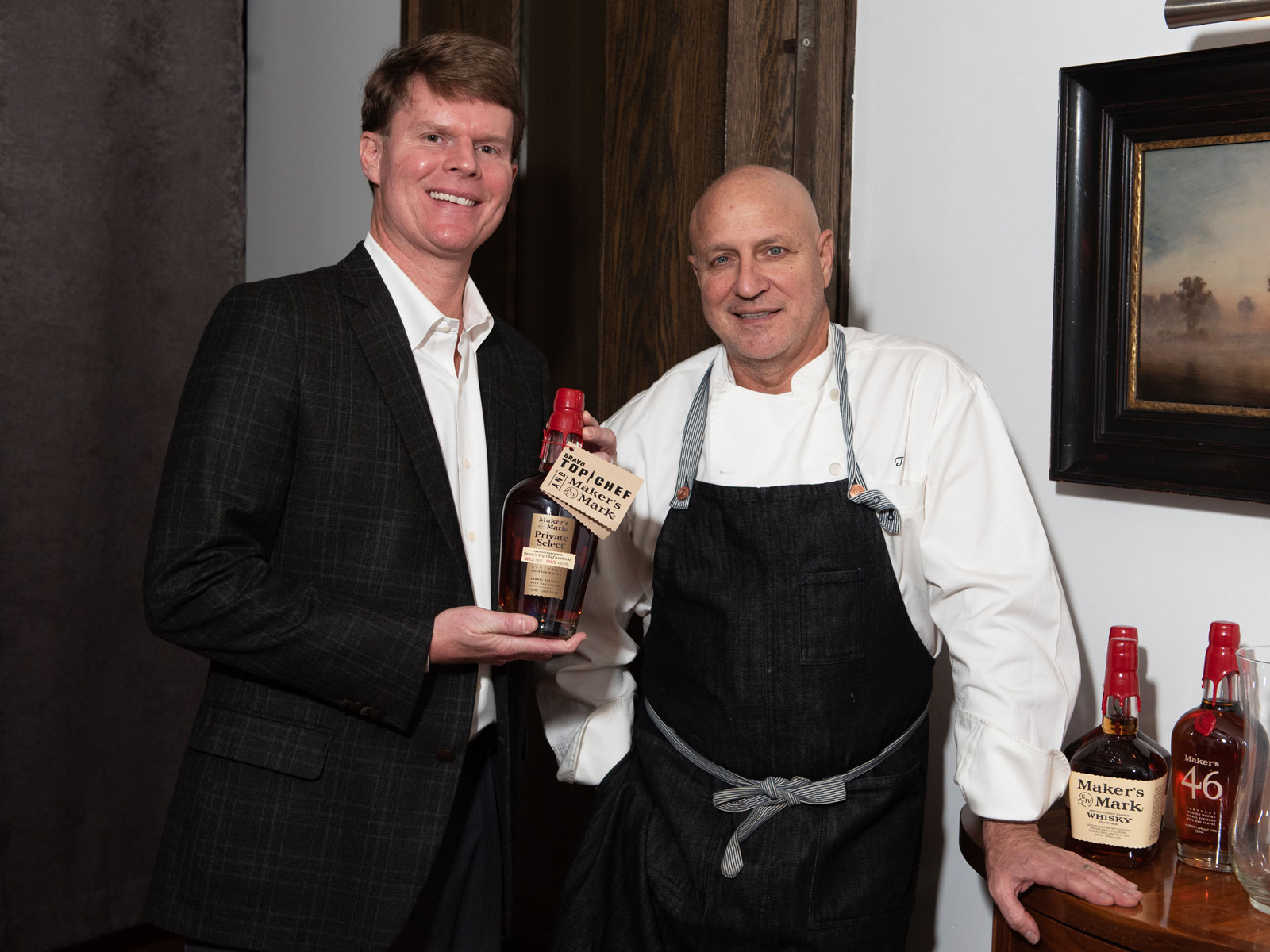 top-chef-makers-mark-colicchio-FT-BLOG1118.jpg