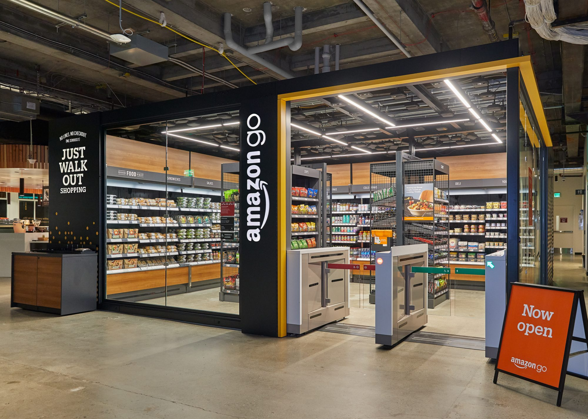Amazon Go - Small Format - Exterior (003).jpg