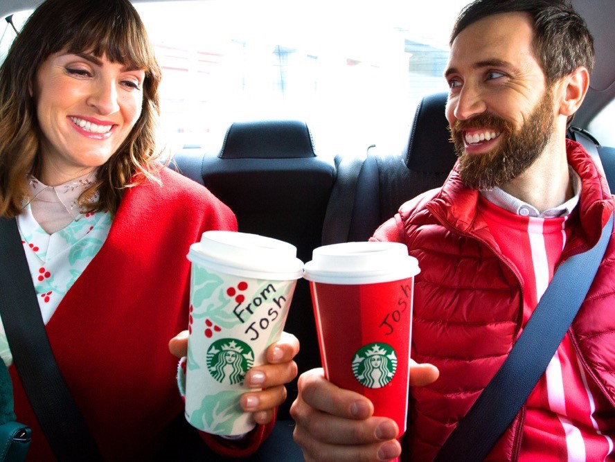 starbucks-uber-bogo-FT-BLOG1118.jpg