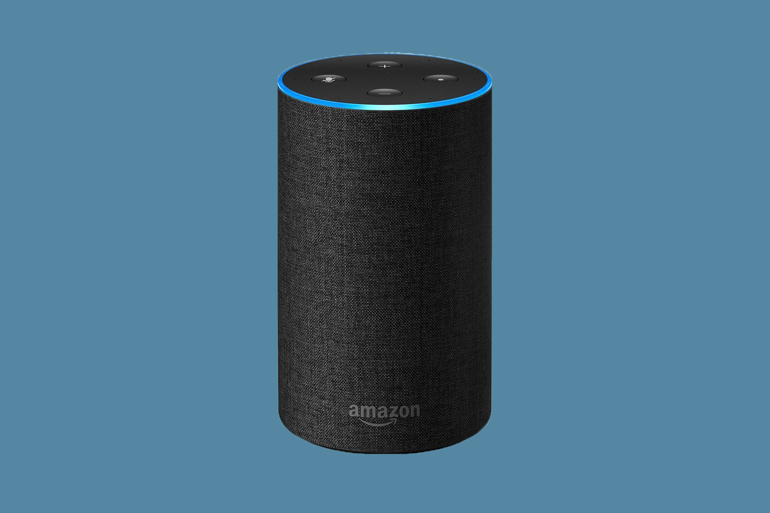 7 Can't-Miss Tips for Your New Amazon Echo (Or Other Alexa Device)