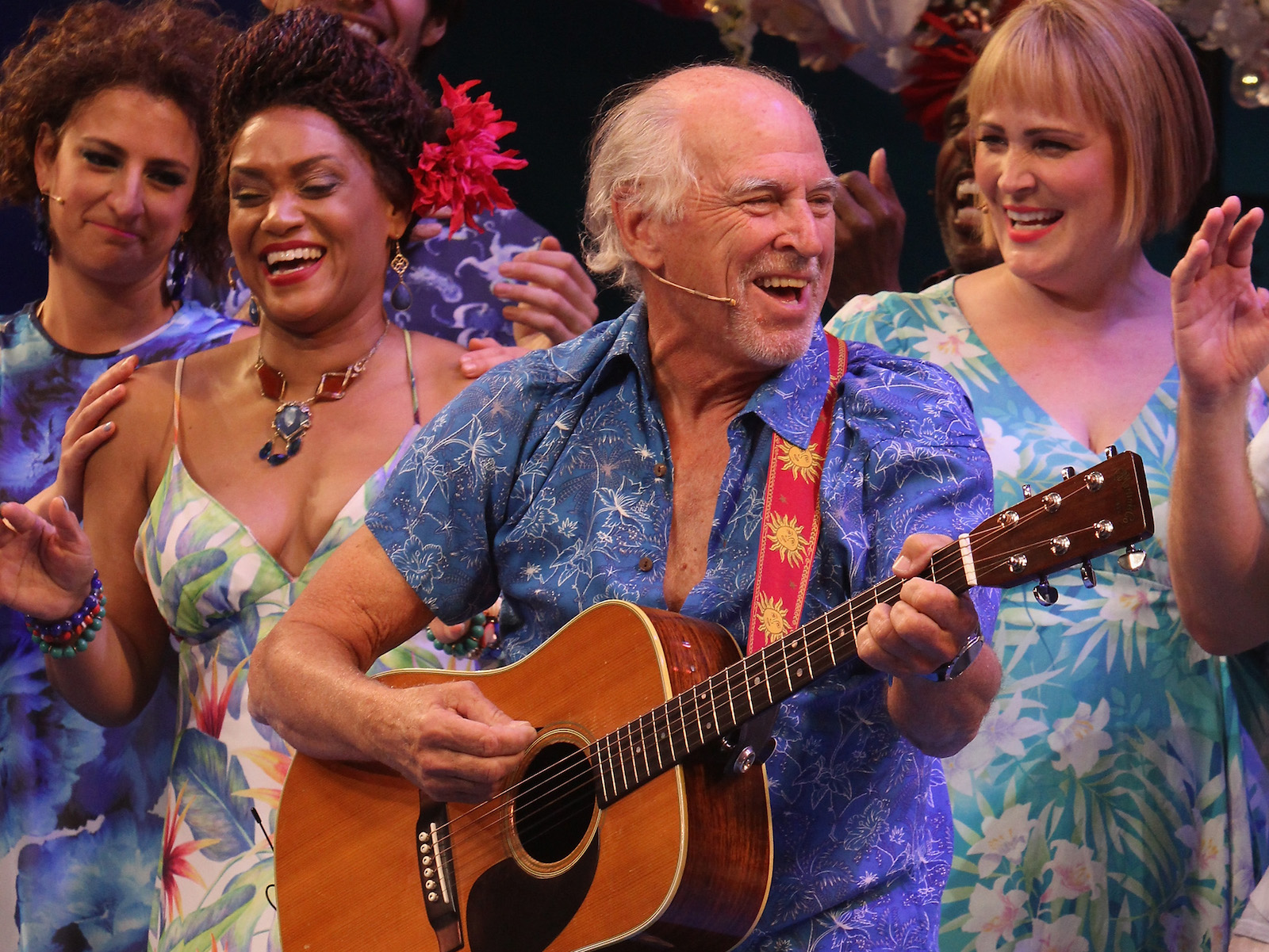 margaritaville-musical-FT-BLOG1218.jpg