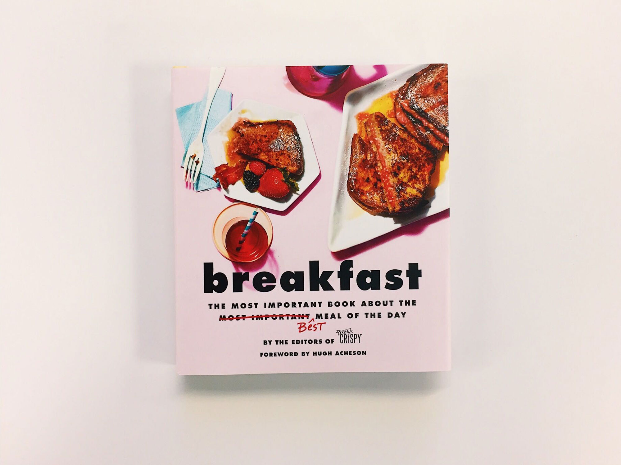 The Best Thing to Buy at Urban Outfitters for People Who Love Breakfast