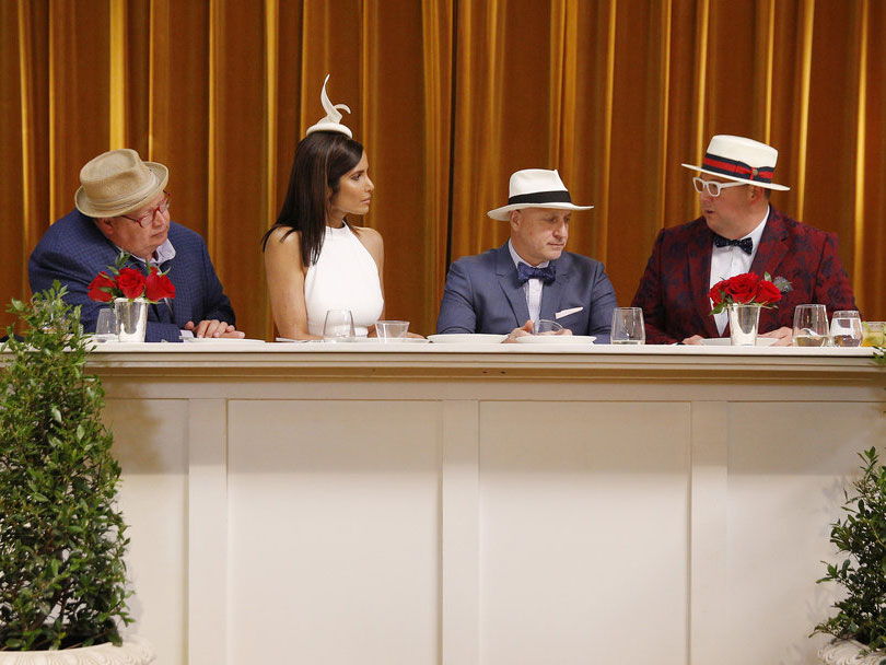 top-chef-s16e01-judges-FT-BLOG1218.jpg