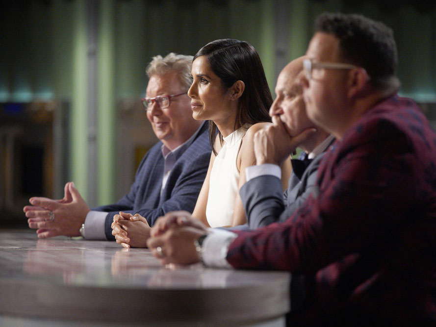 top-chef-s16e01-judges-table-FT-BLOG1218.jpg