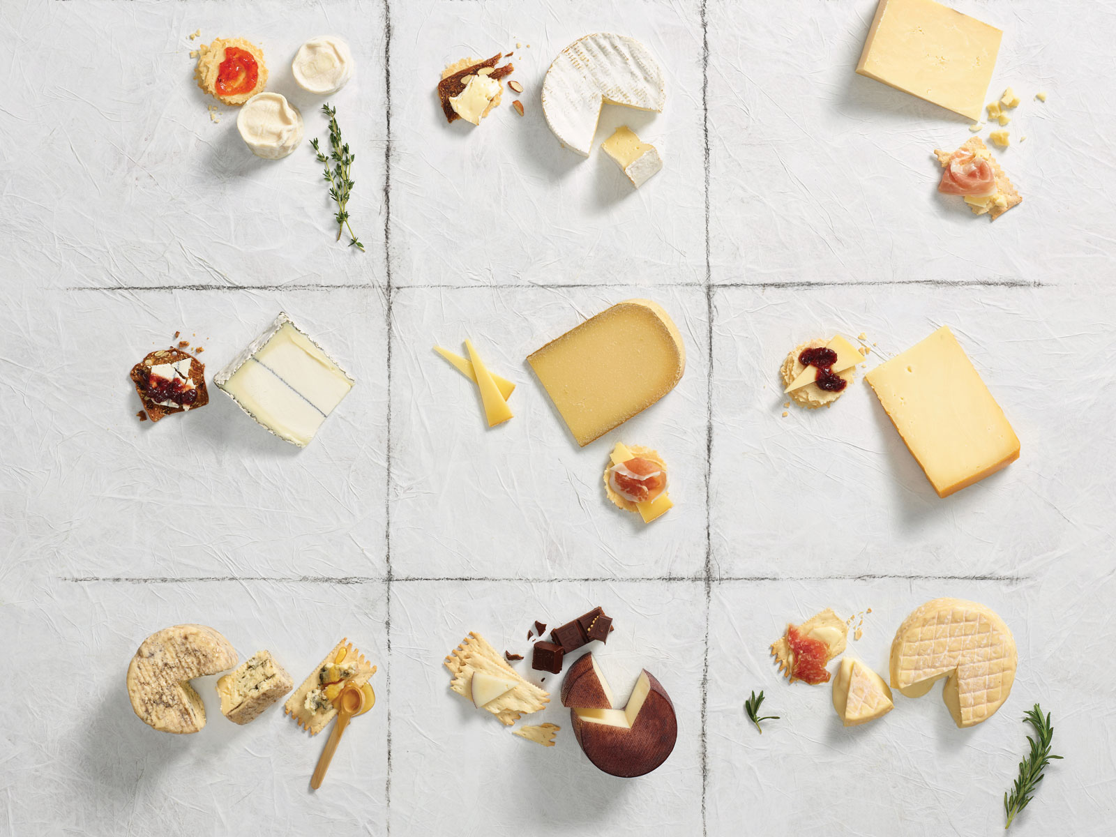 whole-foods-12-days-cheese-FT-BLOG1218.jpg