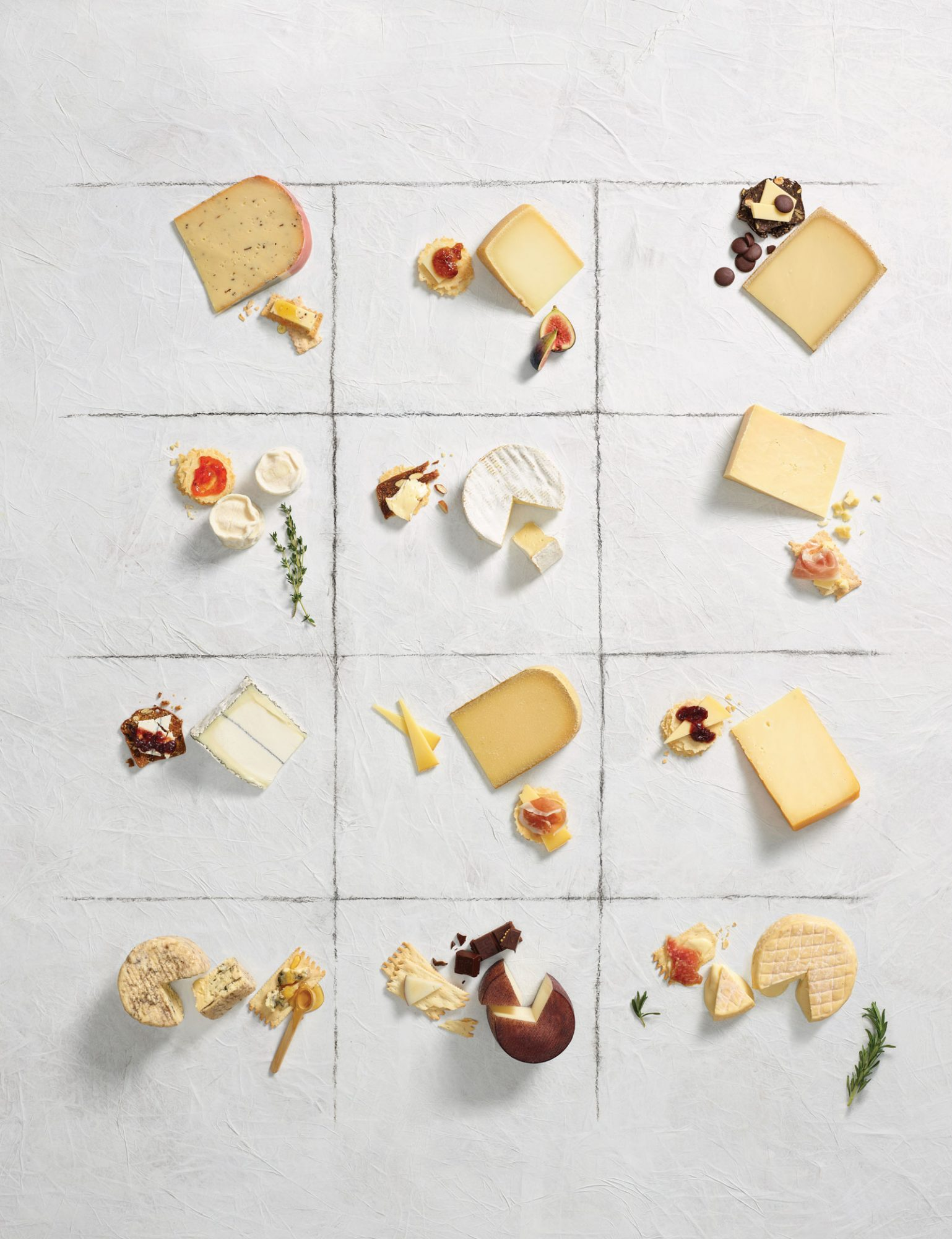 whole-foods-12-days-cheese-XL-BLOG1218.jpg