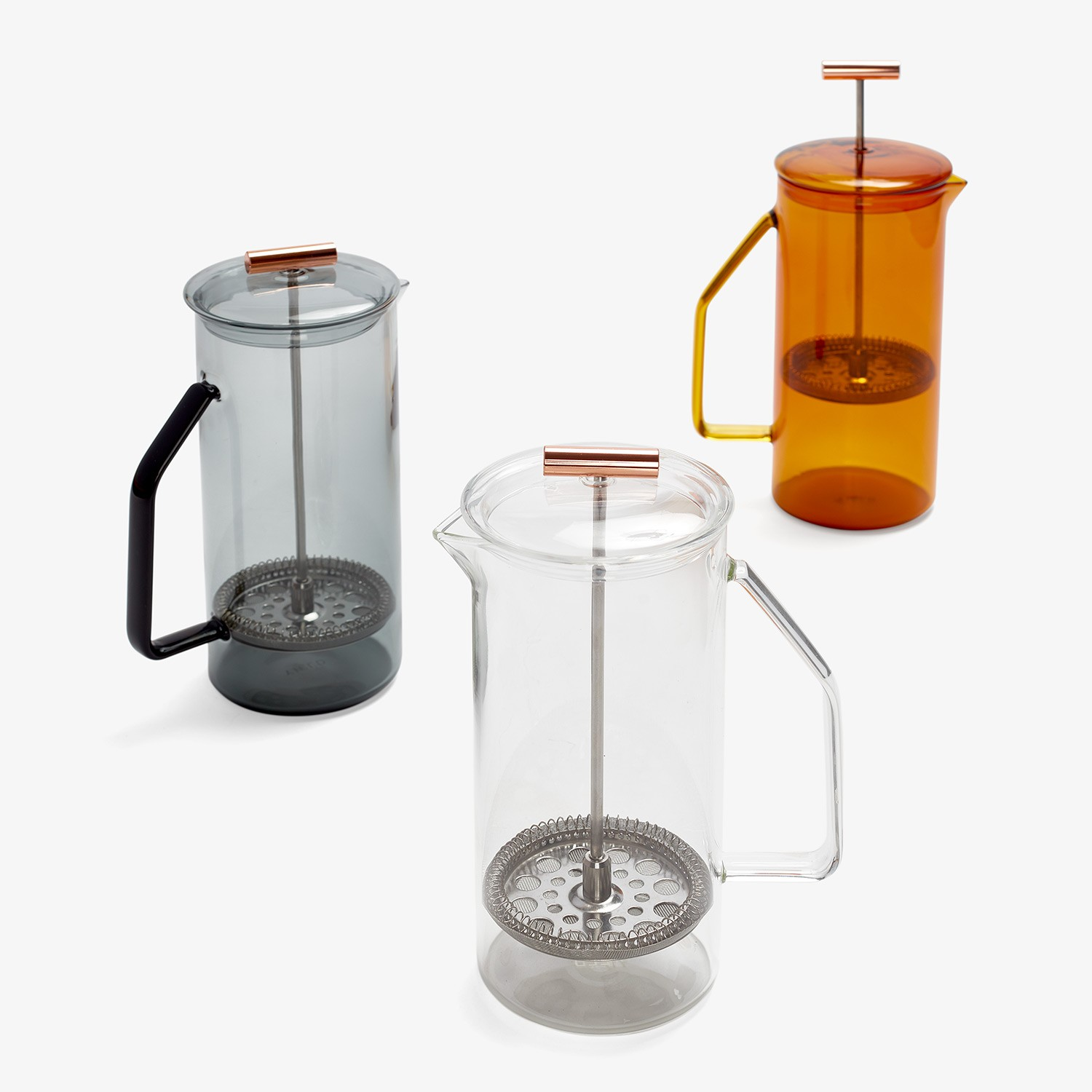 beautiful-coffee-makers-glass-BLOG0119.jpg