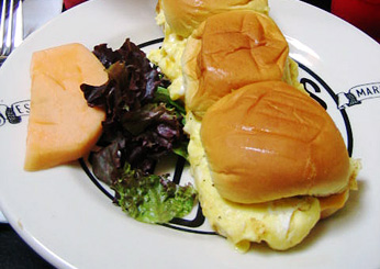 images-sys-201111-best-sliders-nyc-ss.jpg