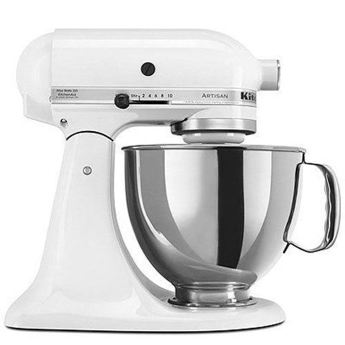 kitchenaid-stand-mixer-white.jpg