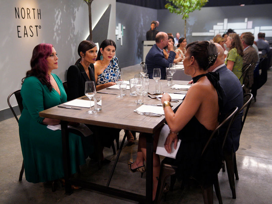 top-chef-s16e05-north-east-FT-BLOG0119.jpg