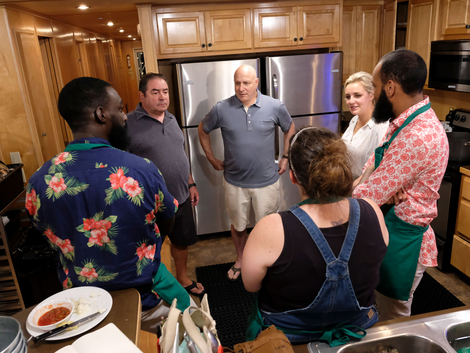 top-chef-s16e08-emeril-FT-BLOG0119.jpg