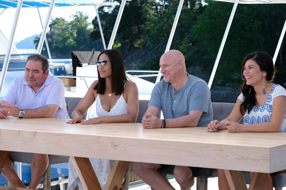 top-chef-s16e08-judges-FT-BLOG0119.jpg