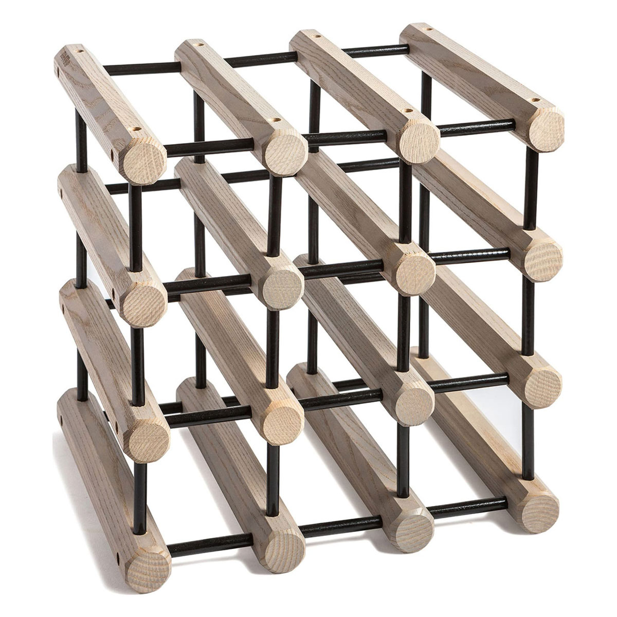 Nordstrom wine rack
