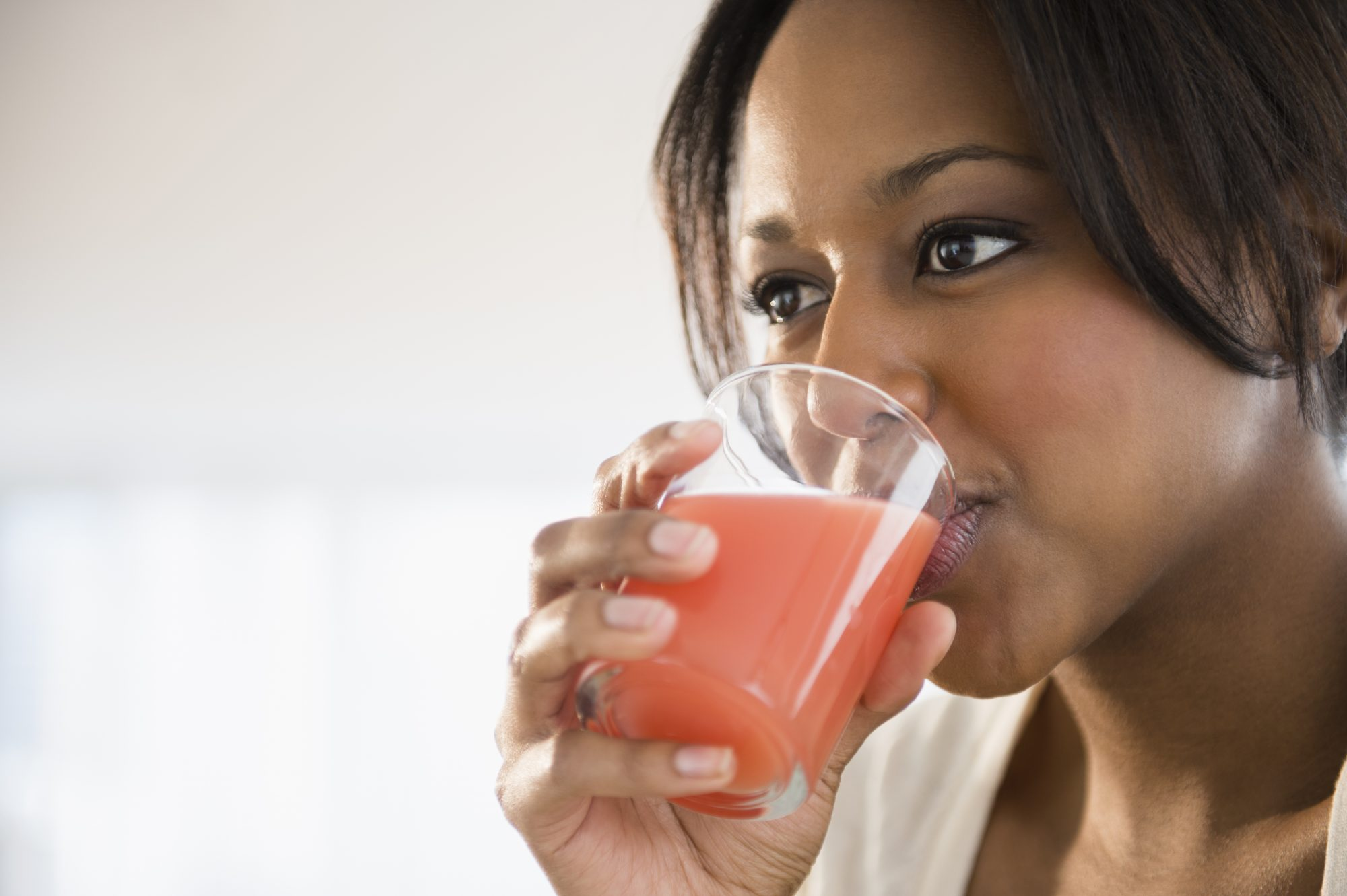 grapefruit-juice-good-fruit-better