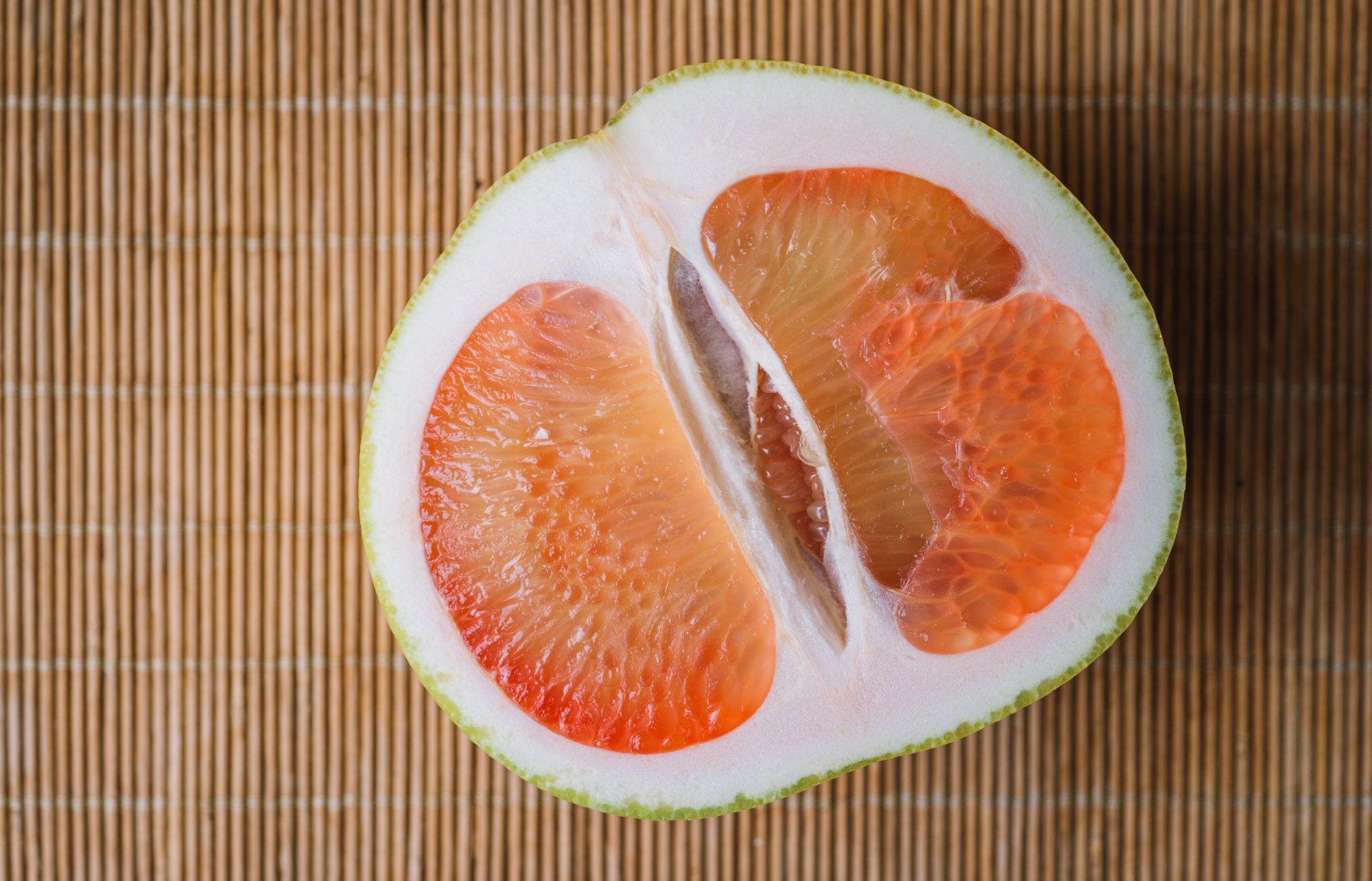 grapefruit-pith-good