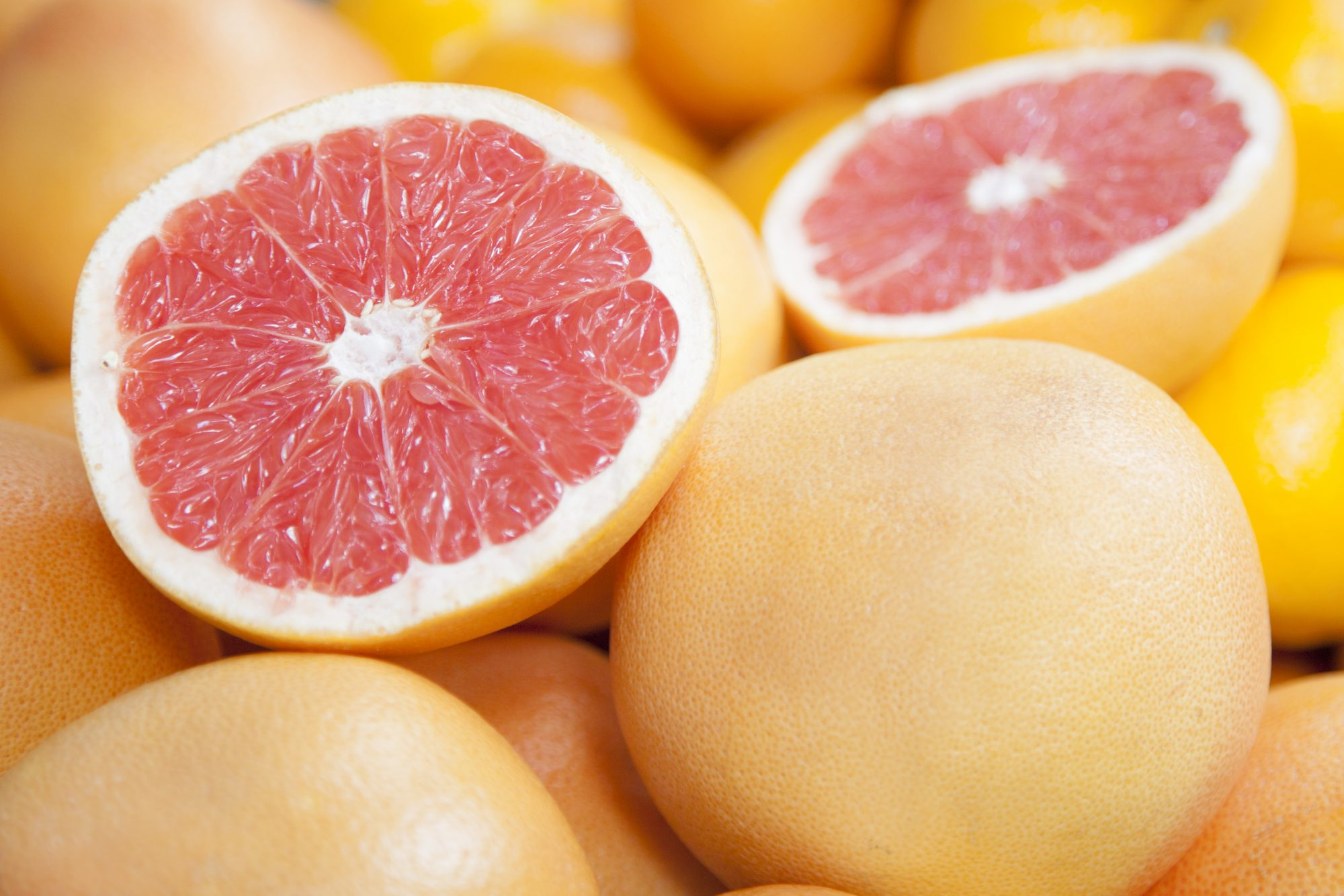grapefruit-low-cholesterol