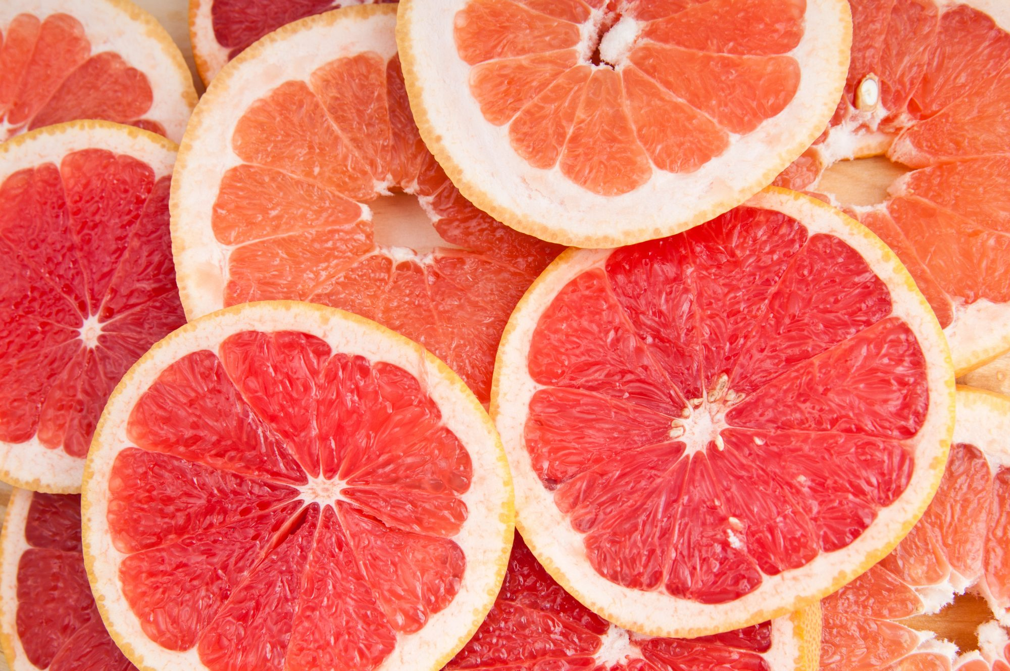 grapefruit-color-matters